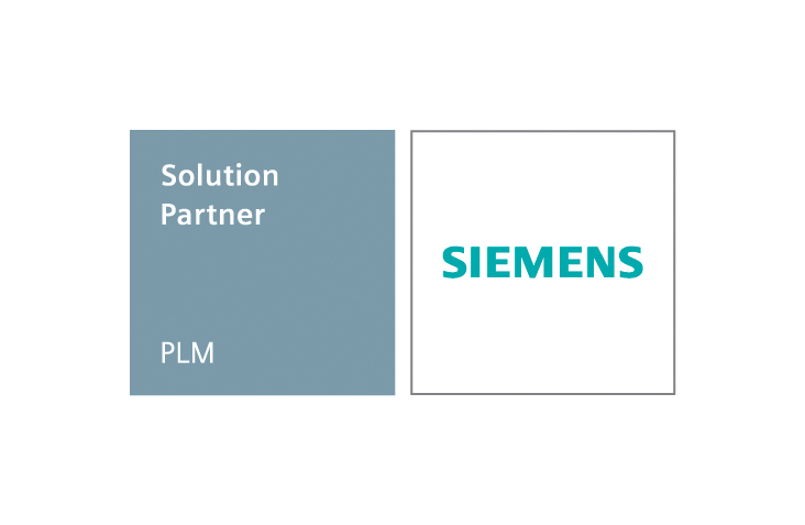 SiemensPartnerlogo