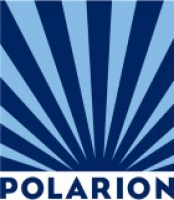 Introduction to Polarion ALM